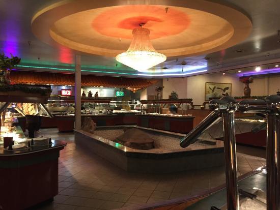 Chinese Restaurants Fox Chapel Pa